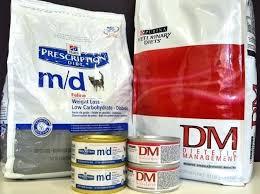 best food for diabetic cat. Low Carb Dry Cat Food For Diabetic Cats . Best