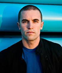 Interview: Jake's Road star Patrick Dennis Flanagan! | Horror Society