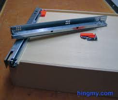 blum drawer hardware. Unique Hardware Intended Blum Drawer Hardware