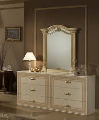 classical italian bedroom set. Opera Italian Classic Beige Gold Collection With Bedroom Furniture Sets Picture Classical Set