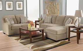 leather living room furniture. Full Size Of Living Room Design:new Ashley Furniture Leather Sets I