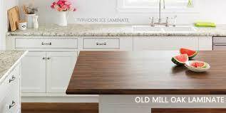 wilsonart laminate kitchen countertops. Kitchen Countertops Quartz And Laminate Wilsonart N
