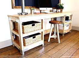diy wall bed with desk. Diy Wall Desk Murphy Bed . With
