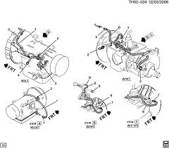 2014 dodge ram trailer plug wiring diagram 2014 discover your 7 way wiring harness