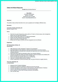 Free Resume Database For Recruiters In Usa Free Resume Databases Savebtsaco 14