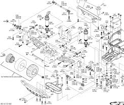 similiar traxxas stampede diagram keywords traxxas stampede front diagram traxxas wiring diagram