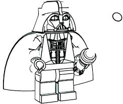 star wars stormtrooper coloring pages storm trooper page lovely com the angry birds lego