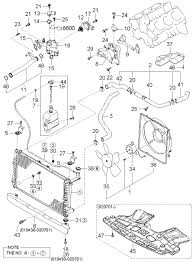 wiring diagram for kia spectra wiring discover your wiring 2004 kia sorento cooling system diagram
