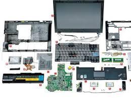 Image result for repair hard ware