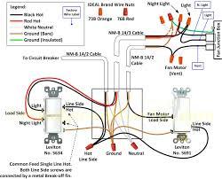 wiring diagram for harbor breeze ceiling fan with remote archives rh releaseganji net ceiling fan installation