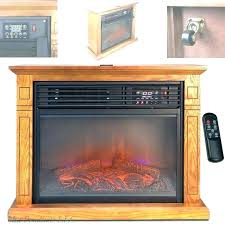 modern electric fireplace inserts electric insert fireplace fireplace electric insert fireplace electric insert installation fireplace electric