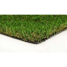 pet sport 60 artificial grass synthetic lawn turf carpet for outdoor landscape 7 5 ft