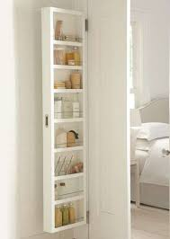 shelving units for small spaces. Exellent For Largecapacity Storage For Small Spaces And Shelving Units For Small Spaces V