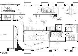 store floor plan design. Floor Plan Retail Store Awesome C Design E