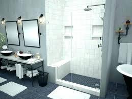 kohler shower base 36 x 60 shower pan large size of shower base left drain with kohler shower base 36 x 60