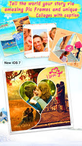 instacollage pro pic frame photo collage caption editor for insram free