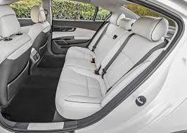 kia k900 interior. 2017 kia k900 interior leather back seats