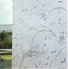 Glass Designs For Drawing Room ClipartXtras