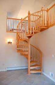 salter spiral stair. Interesting Spiral Spiral Staircase  Wooden Frame Steps Without Risers  W1I Throughout Salter Spiral Stair P