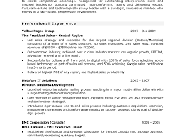 Easy Resume Writing Full Resume Format