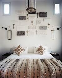 Small Picture 125 best Modern Home Decor images on Pinterest Architecture