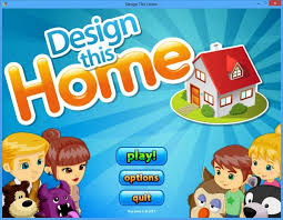 Small Picture Emejing Design This Home Game Ideas Contemporary Interior Design