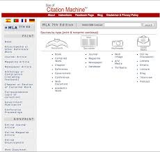 citations the writing center at msu at the next screen you ll see multiple text box fields and descriptions next to each box this is where you will fill in as much information as you can