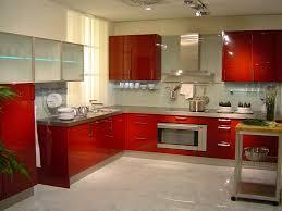 Best Modern Kitchen Design Kitchen New Interactive Kitchen Design Ideas Modern Kitchen