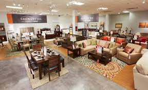 Jcpenney Living Room Furniture Jcpenney Newsroom