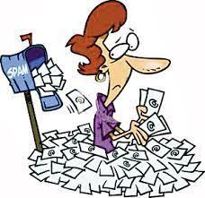 Чек лист Как не попасть в спамхаус Блог com База подписчиков Это один из ключевых моментов и показатель успеха вашей рассылки Старайтесь качественно собирать сегментировать и использовать свою