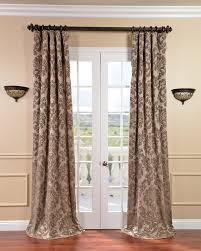 curtain bright ideas extra wide curtains extra wide curtains for those special needs next panels living