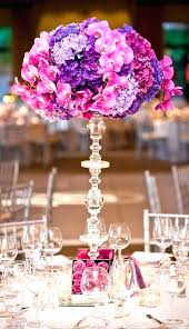 tall square glass vases whole for centerpieces wedding in bulk flower