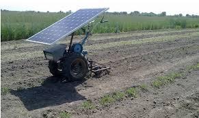 Законы украины о солнечных батареях