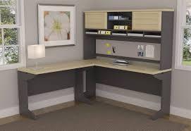 nice office desks. Beautiful Nice Office Design Nice Desks Design Modern U2026 With Regard  To Home And
