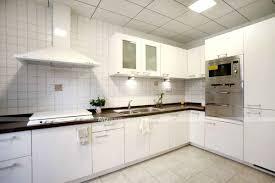 High Gloss Kitchen Doors China Home Furniture High Gloss Kitchen Door 18mm Acrylic Mdf
