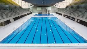 olympic swimming pools. Perfect Swimming Olympic Swimming Pool To Pools P