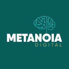 Metanoia (countable and uncountable, plural metanoias). Metanoia Curso Digital Cazulo Negocios Com Proposito Learn A New Skill Online Courses And Subscription Services Hotmart