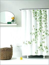 elegant bathroom shower curtains i like the shower curtain that goes elegant shower curtain elegant shower