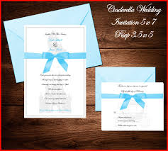 patriotic invitations templates best of cinderella wedding invitations stock of wedding invitations