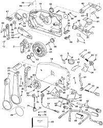honda wave 100 wiring diagram pdf honda image honda wave 100 engine diagram honda auto wiring diagram schematic on honda wave 100 wiring diagram