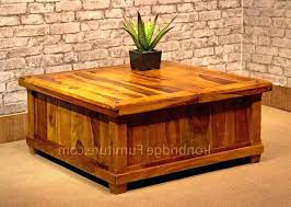 small trunk coffee table steamer trunk coffee table large chest wooden small storage wood box style small trunk coffee table