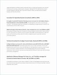 Free Teaching Resume Template Fascinating 48 Best Of Teacher Resume Template Free Graphics Gerald Neal