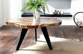 phillips collection furniture. Phillips Collection Furniture Price Tables L