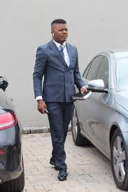 On the video, there is a voice of a man that many have concluded is of the rea tsotella presenter. I Am Bishop I Makamu On Twitter What A Great Service We Had In The Presence Of The Lord How Was Your Iambishopimakamu