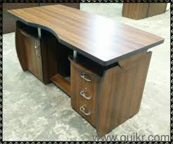office table furniture. premium brand new office table 9825603511 furniture