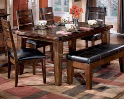 Awesome Solid Wood Dining Room Table And Chairs 18 With Additional Small Kitchen Table And Four Chairs
