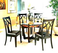 protective seat covers for dining chairs dining room seat covers you can look slipcovers protective for