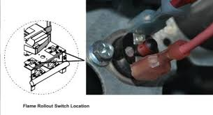 bryant evolution thermostat wiring diagram images bryant furnace parts moreover carrier condenser fan motor replacement