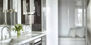 lighting fixtures for bathroom. Bathroom Lighting Ideas For Every Style Modern Light Fixtures Home Depot