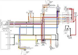 handlebar wiring diagram street glide handlebar wiring 2013 street glide wiring diagram 2013 auto wiring diagram schematic
